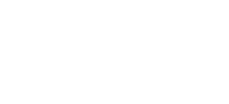 KG PRODUCE OFFICIAL SITE KGPR.jp KGか、それ以外か。