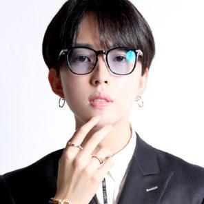 ジョン・零乃